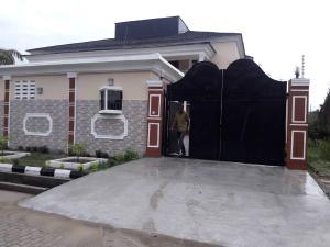 4 bedroom Semi Detached Duplex House for rent Lekki Scheme 2 Peninsula Estate Ajah Lagos