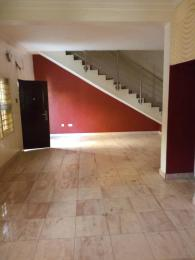 3 bedroom House for rent Phase 2 Gbagada Lagos