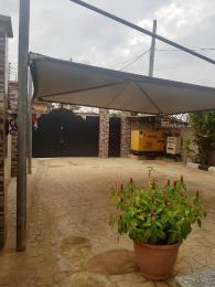 4 bedroom Detached Duplex House for sale Near toyin area Iju-Ishaga Agege Lagos