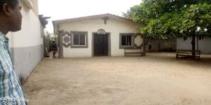4 bedroom Event Centre Commercial Property for rent Kilometres 16, Lagos-Ibadan expressway, Ibafo Berger Ojodu Lagos