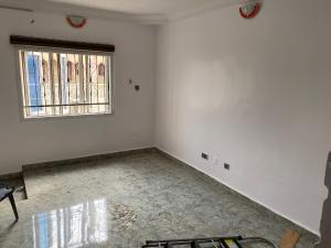 1 bedroom mini flat  Mini flat Flat / Apartment for rent - Gbagada Lagos