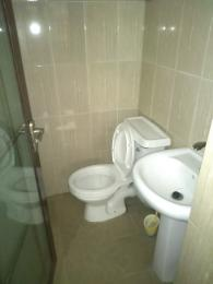 2 bedroom Flat / Apartment for rent Ekololu Ogunlana Surulere Lagos