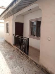 1 bedroom mini flat  Mini flat Flat / Apartment for rent Magodo pH1 estate via berger isheri. Magodo Kosofe/Ikosi Lagos