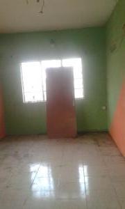 1 bedroom mini flat  Flat / Apartment for rent Awolowo Awolowo way Ikeja Lagos - 0