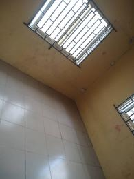 1 bedroom mini flat  Mini flat Flat / Apartment for rent Ajayi road Ogba Lagos