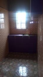 1 bedroom mini flat  Flat / Apartment for rent Adefioye Kilo-Marsha Surulere Lagos