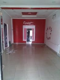 Shop Commercial Property for rent Ishaga Road Ojuelegba Surulere Lagos