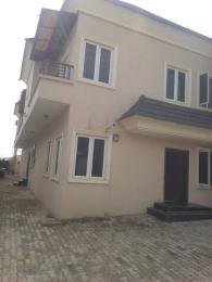 2 bedroom Shared Apartment Flat / Apartment for rent Berger Ojodu Lagos