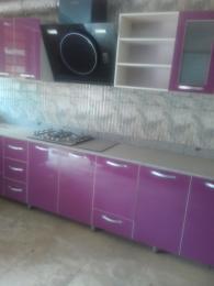 5 bedroom Flat / Apartment for rent Omorinre Johnson Lekki Phase 1 Lekki Lagos
