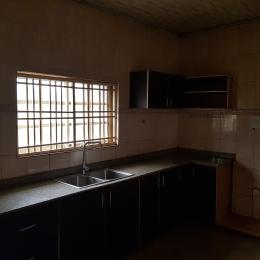 2 bedroom Blocks of Flats House for rent By Area1 Roundabout  Durumi Abuja