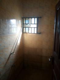 2 bedroom Flat / Apartment for rent Prime Gardens estate Aboru  Abule Egba Abule Egba Lagos