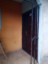 2 bedroom Flat / Apartment for rent Valley view estate Aboru  Abule Egba Abule Egba Lagos
