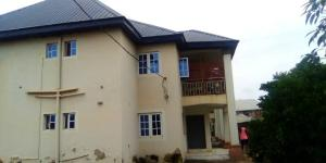 3 bedroom Flat / Apartment for rent Before Enugu East LGA after Nike Lake Hotel Enugu Enugu