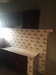 3 bedroom Blocks of Flats House for rent Abule Egba Abule Egba Lagos