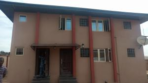 3 bedroom House for rent Akala junction  Akobo Ibadan Oyo