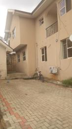 3 bedroom Flat / Apartment for rent Mokola close to UCH Ibadan Oyo
