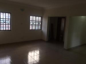 3 bedroom Flat / Apartment for rent Ifako-gbagada Gbagada Lagos