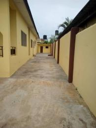 4 bedroom Detached Bungalow House for rent General gas Akobo Ibadan Oyo