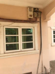 5 bedroom Semi Detached Duplex House for rent 6th Avenue  Gwarinpa Abuja