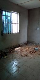 Self Contain Flat / Apartment for rent Alapere Ketu Lagos