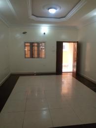 3 bedroom Flat / Apartment for rent Chevy view estate chevron Lekki Lagos