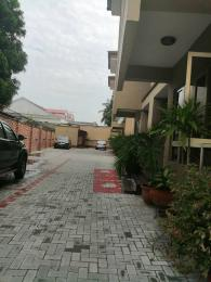 2 bedroom Flat / Apartment for rent Alexander Avenue Ikoyi Lagos