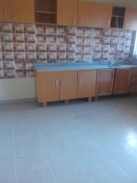 3 bedroom Flat / Apartment for rent Off New road Igbo-efon Lekki Lagos