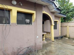 1 bedroom mini flat  Flat / Apartment for rent aderibigbe Soluyi Gbagada Lagos