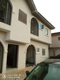1 bedroom mini flat  Mini flat Flat / Apartment for rent New OkoOba. Abule Egba Abule Egba Lagos