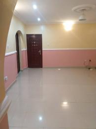 1 bedroom mini flat  Shared Apartment Flat / Apartment for rent Springville Estate, Oba Amusa Adebambo Agungi Lekki Lagos