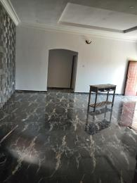 2 bedroom Flat / Apartment for rent Agungi Ajiran road Agungi Lekki Lagos