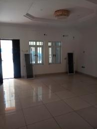 3 bedroom Flat / Apartment for rent Off Chevron drive chevron Lekki Lagos