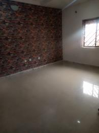 1 bedroom mini flat  Studio Apartment Flat / Apartment for rent Off fola osibo Lekki Phase 1 Lekki Lagos