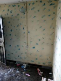 1 bedroom mini flat  Blocks of Flats House for rent - Abule Egba Abule Egba Lagos