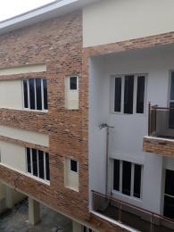 2 bedroom Flat / Apartment for sale Maroko Close Old Ikoyi Ikoyi Lagos