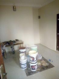 1 bedroom mini flat  Mini flat Flat / Apartment for rent Osapa LONDON  Osapa london Lekki Lagos