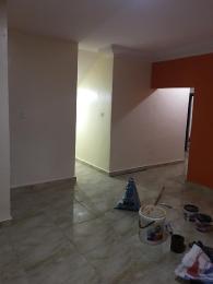 2 bedroom Blocks of Flats House for rent Atlantic view Estate, new road Chevron lekki  chevron Lekki Lagos
