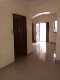 2 bedroom Blocks of Flats House for rent ... Olokonla Ajah Lagos