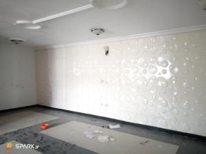 2 bedroom Blocks of Flats House for rent Ikate Ikate Lekki Lagos