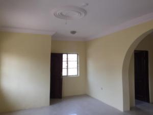 2 bedroom Blocks of Flats House for rent Igbo efon lekki  Igbo-efon Lekki Lagos
