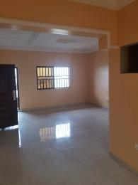 2 bedroom Blocks of Flats House for rent Agungi Lekki Lagos