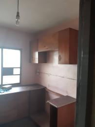 2 bedroom Blocks of Flats House for rent Gbagada Extension  Gbagada Lagos