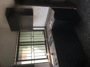 3 bedroom House for rent River valley estate Ojodu Lagos