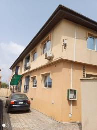 3 bedroom Flat / Apartment for rent Gateway estate  Magodo GRA Phase 1 Ojodu Lagos