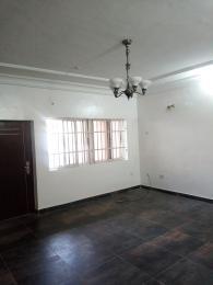 3 bedroom Blocks of Flats House for rent T F Kuboye Street Oniru/Marwa Lekki Right ONIRU Victoria Island Lagos