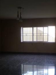 3 bedroom Blocks of Flats House for rent Opebi Ikeja Lagos
