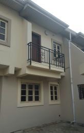 House for rent Ilupeju Estate Coker Road Ilupeju Lagos