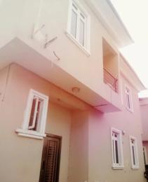 5 bedroom Detached Duplex House for rent Ikota Villa Ikota Lekki Lagos