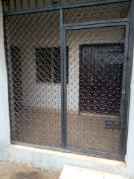 2 bedroom Blocks of Flats House for rent Off Allen  Allen Avenue Ikeja Lagos