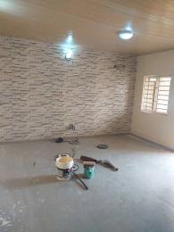 3 bedroom Blocks of Flats House for rent Lekki county Estate  Ikota Lekki Lagos
